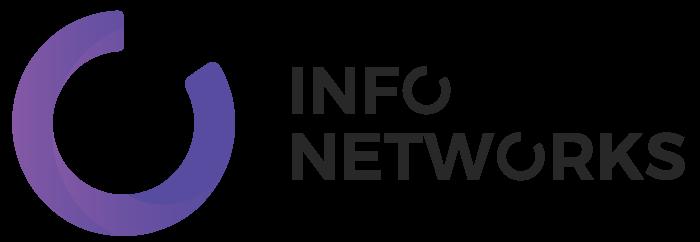 Infonetworks